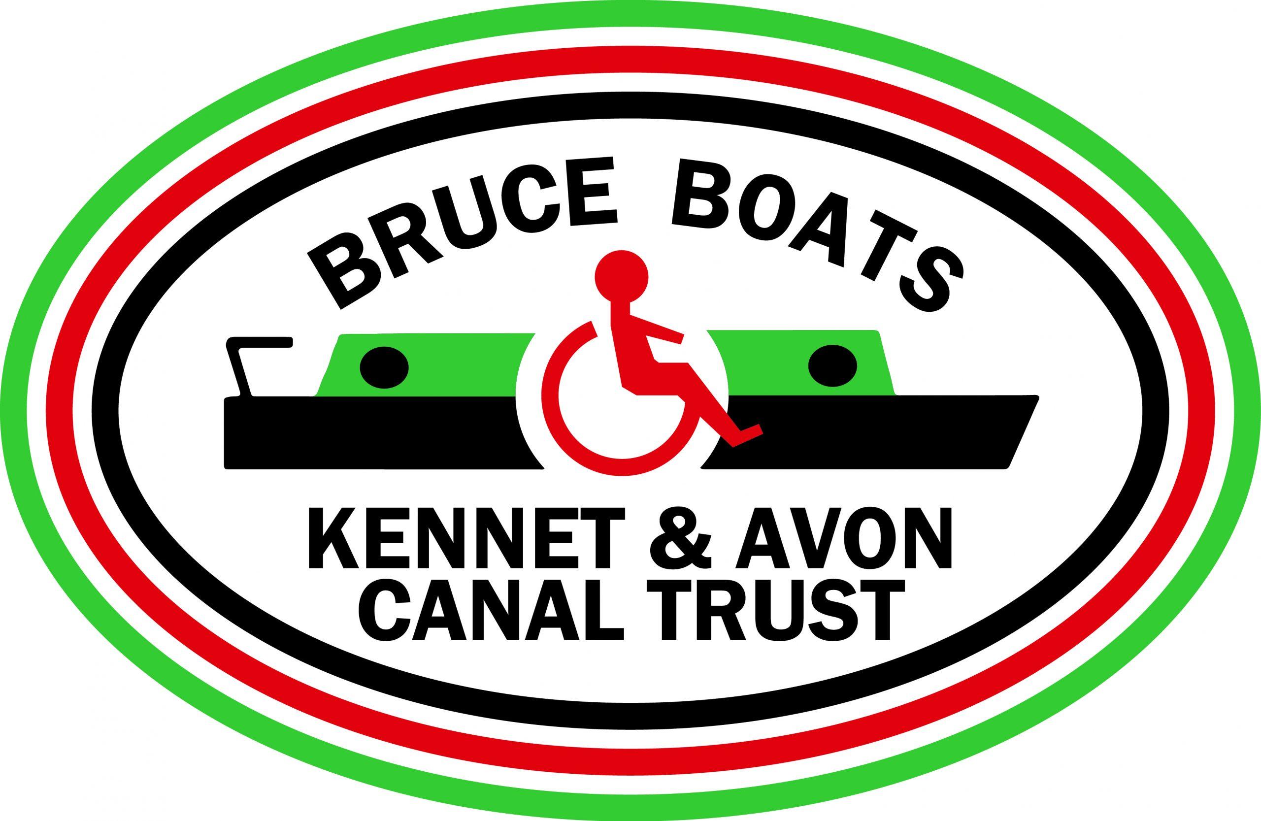 Bruce Boats